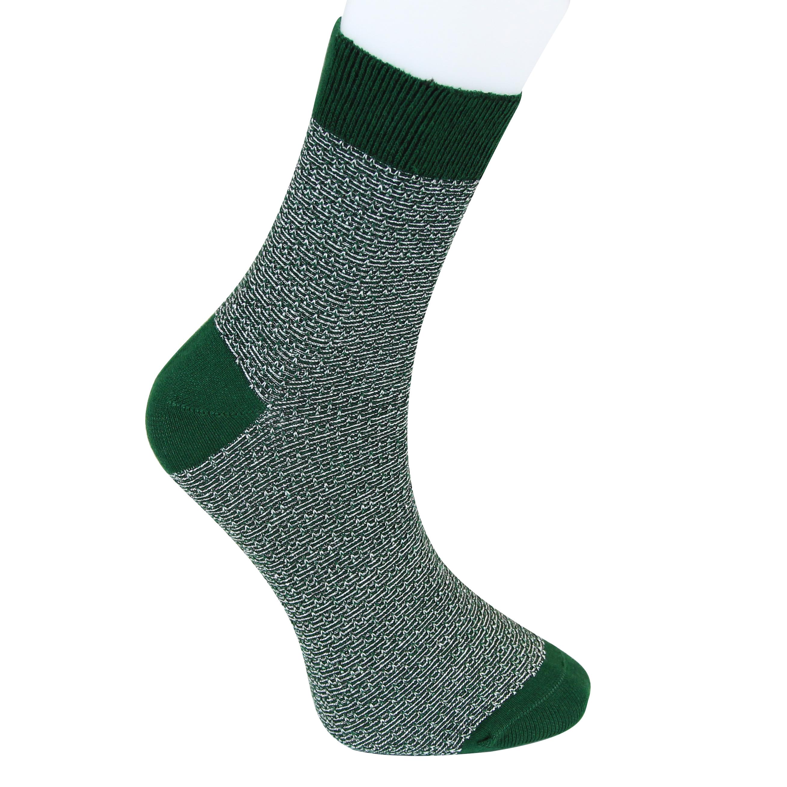 Daily Socks