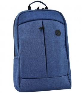 S 018 - 7 Backpacks<