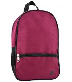 S 018 - 17 Backpacks<