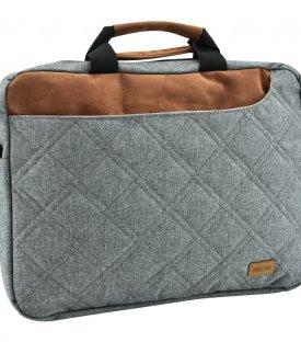 S 018 - 20 Backpacks<