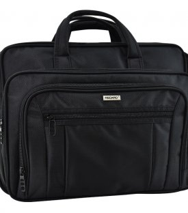 S 018 - 21 Backpacks<