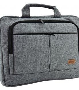 S 018 - 19 Backpacks<