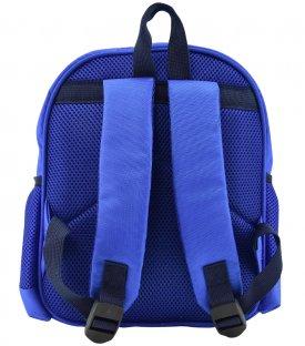 S 018 - 24 Backpacks<