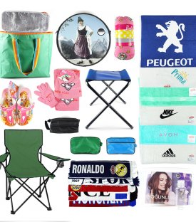 Promotional Products 2<