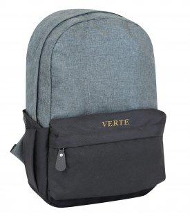S 018 - 3 Backpacks<