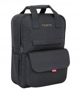 S 018 - 4 Backpacks<