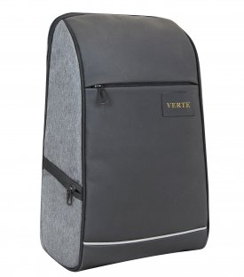 S 018 - 5 Backpacks<