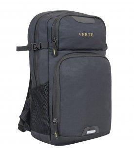 S 018 - 8 Backpacks<