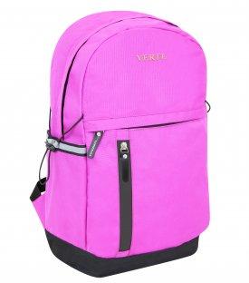 S 018 - 9 Backpacks<
