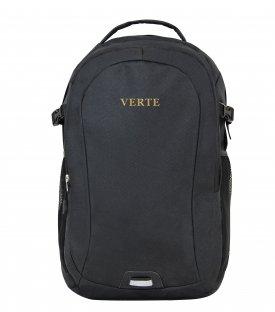S 018 - 1 Backpacks<