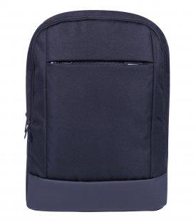 S 018 - 11 Backpacks<