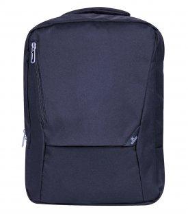 S 018 - 12 Backpacks<