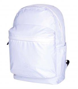 S 018 - 13 Backpacks<