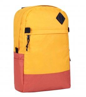S 018 - 14 Backpacks<