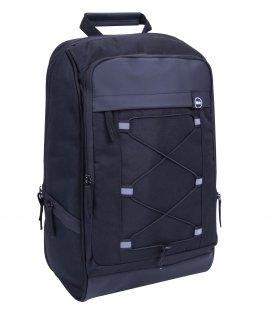 S 018 - 15 Backpacks<