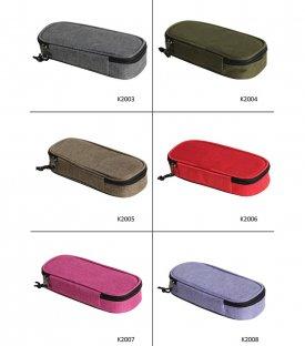 Pencil case<